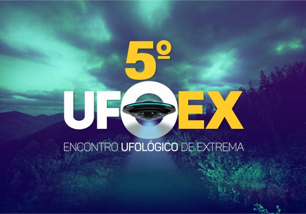 UFOEX (Encontro Ufológico de Extrema)