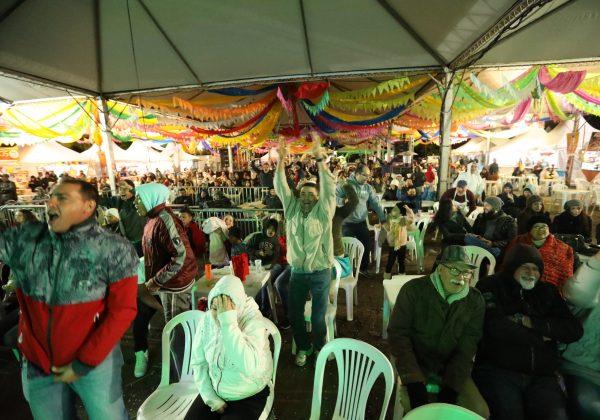 XI Festival de Inverno